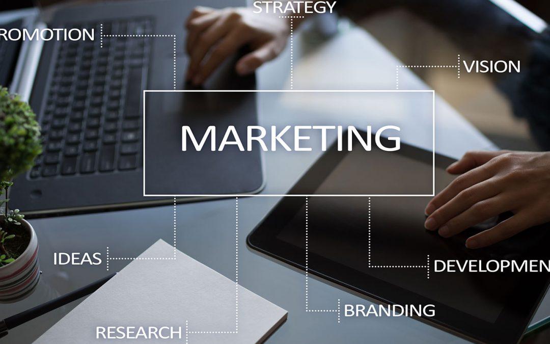 3-estrategias-de-marketing-para-vender-inmuebles_ventas_comprar_rentar_vender_casa_departamento_franquicias_inmobiliarias_REMAX_mexico_propiedades_comerciales_terrenos_bodegas
