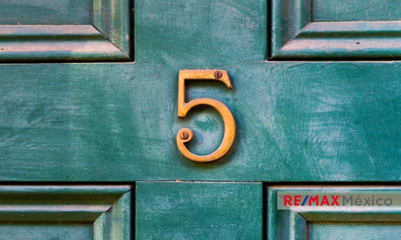 5beneficios de ser Asesor Inmobiliario REMAX que no encontrarás en otro lugar