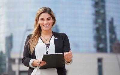 3 problemas que te ahorrarás al contratar a un Asesor Inmobiliario