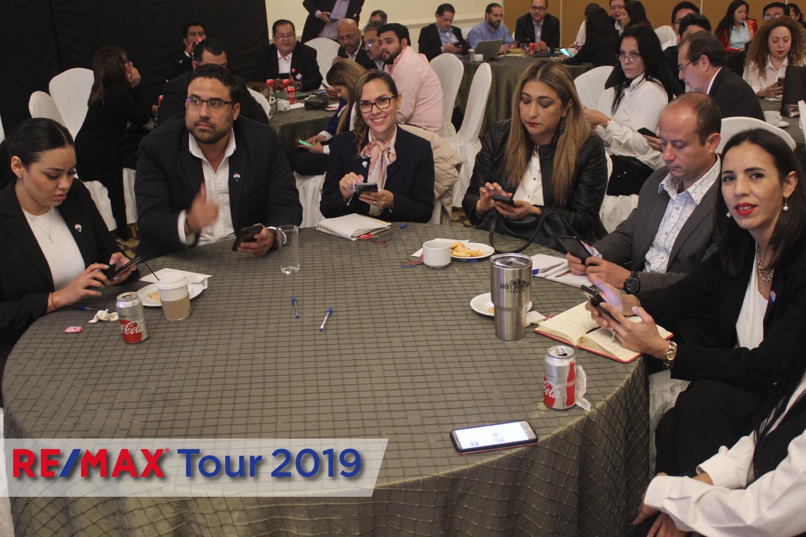 02_REMAX_Tour_Tampico_Tamaulipas_2019