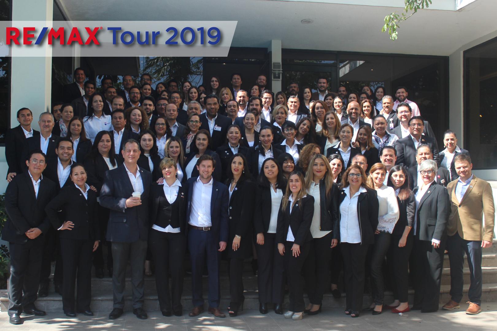 03_REMAX_Tour_Tampico_Tamaulipas_2019