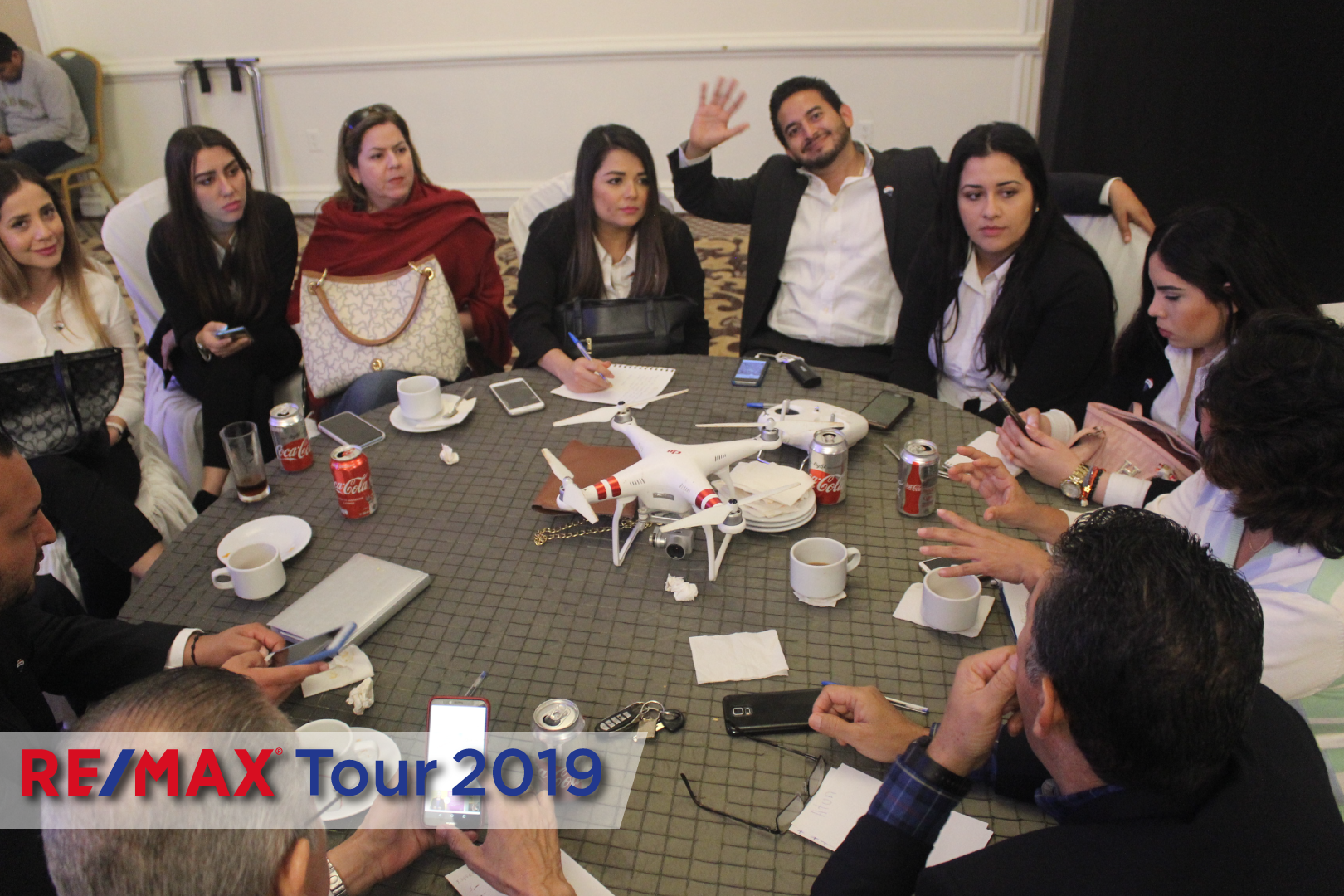 05_REMAX_Tour_Tampico_Tamaulipas_2019