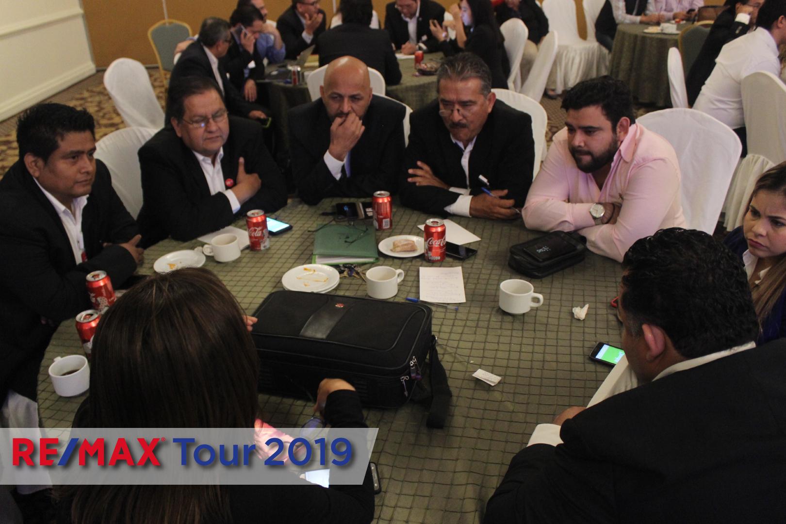 06_REMAX_Tour_Tampico_Tamaulipas_2019