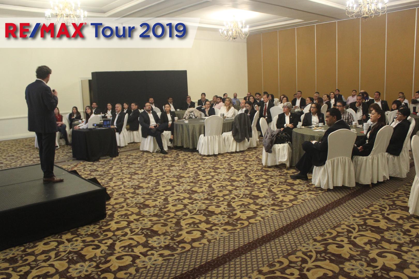07_REMAX_Tour_Tampico_Tamaulipas_2019