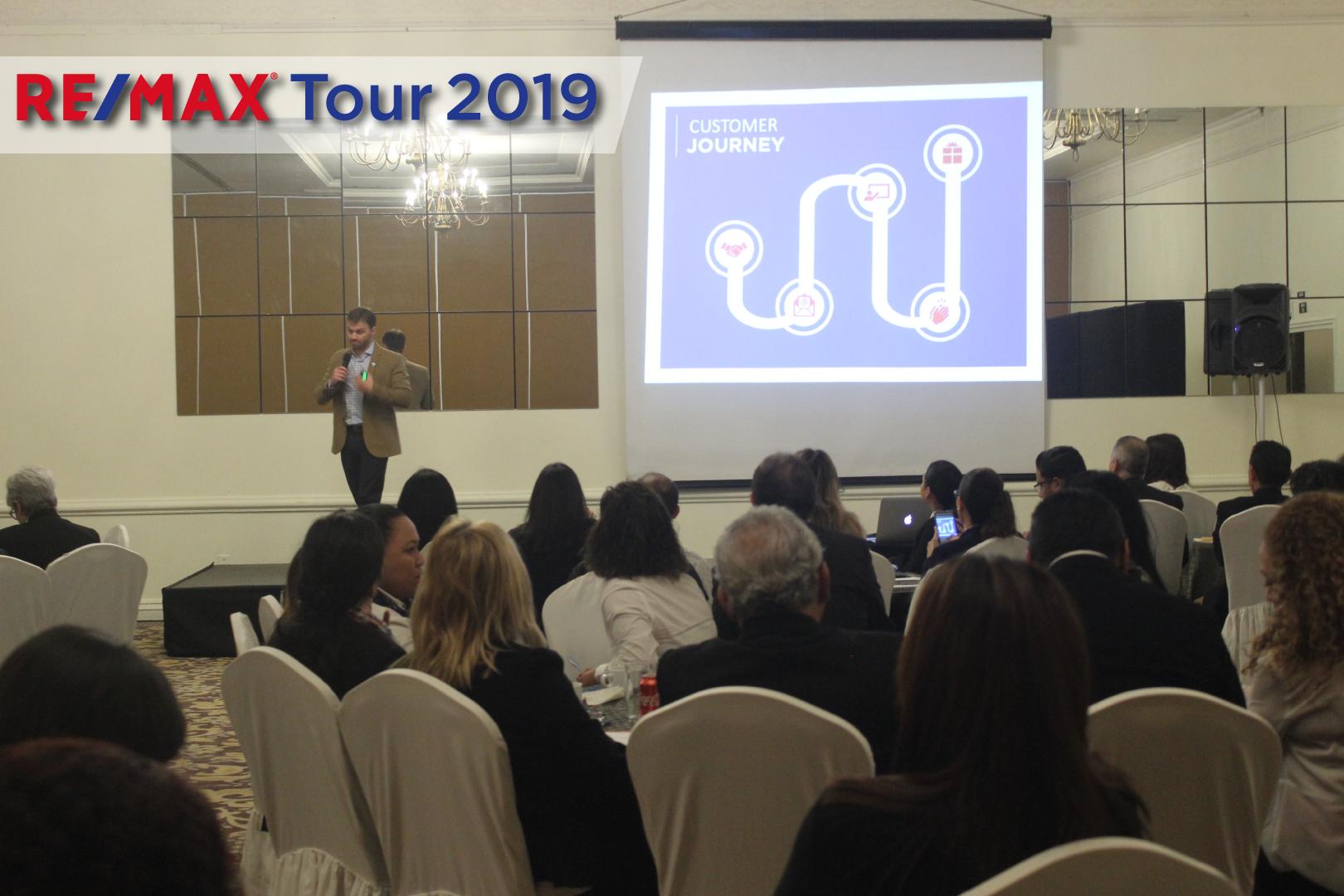 08_REMAX_Tour_Tampico_Tamaulipas_2019