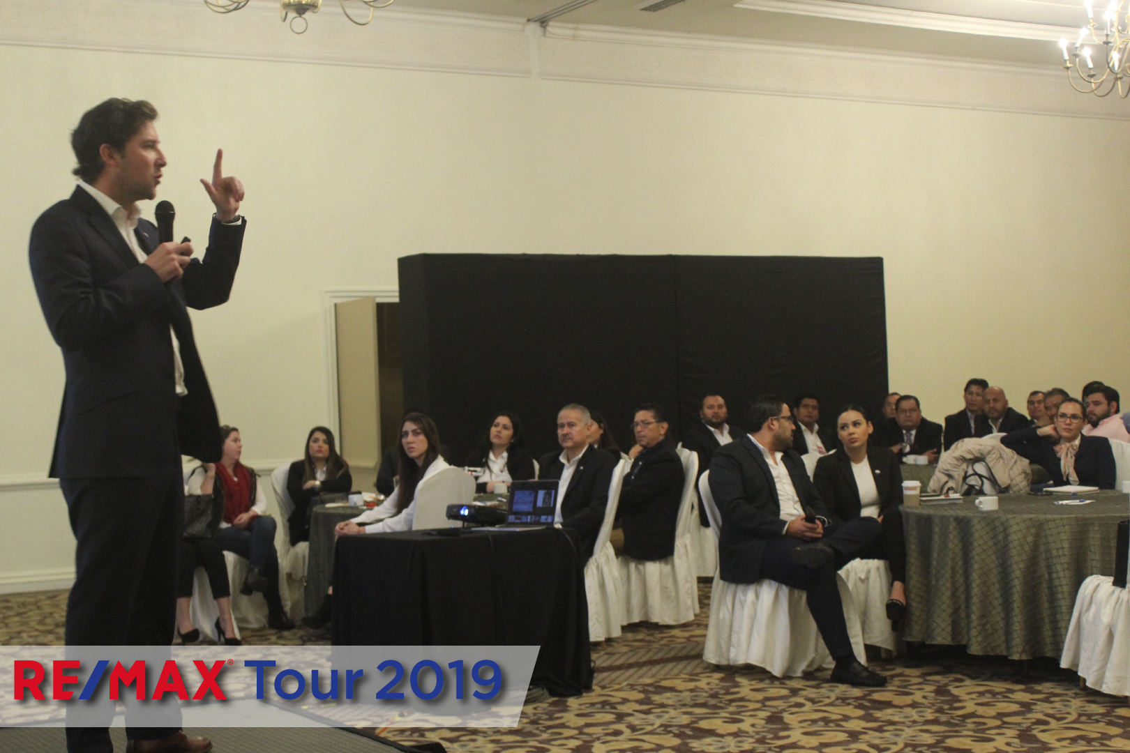 10_REMAX_Tour_Tampico_Tamaulipas_2019