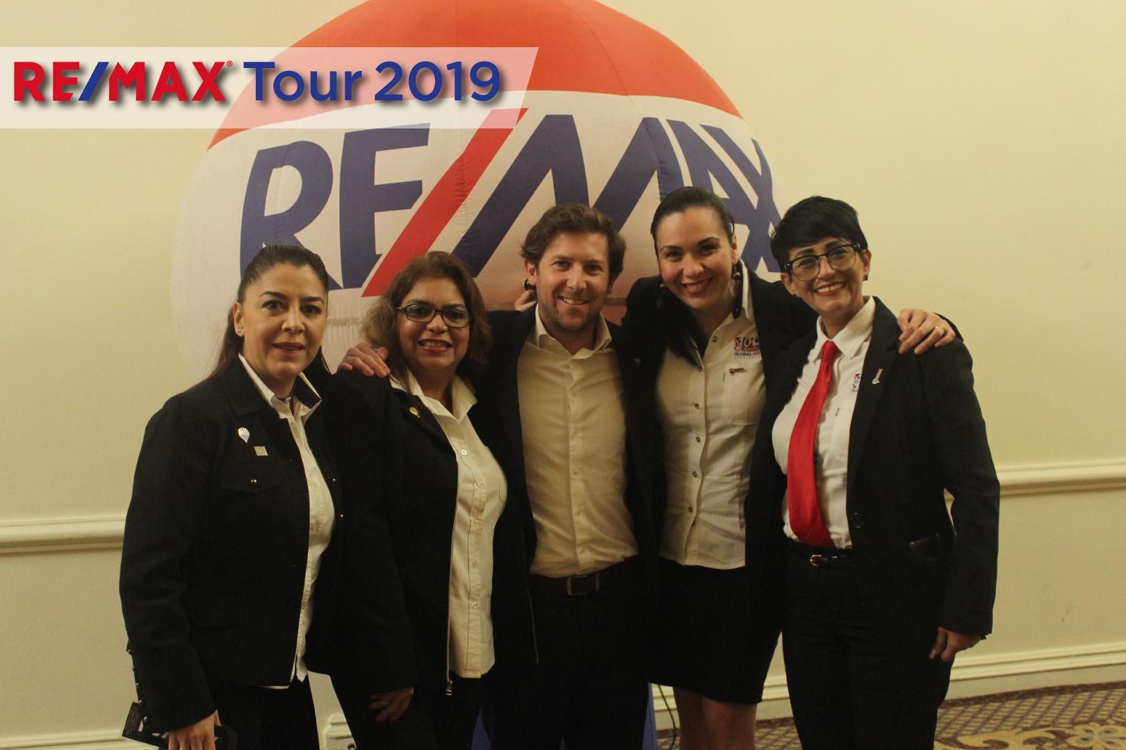 11_REMAX_Tour_Tampico_Tamaulipas_2019