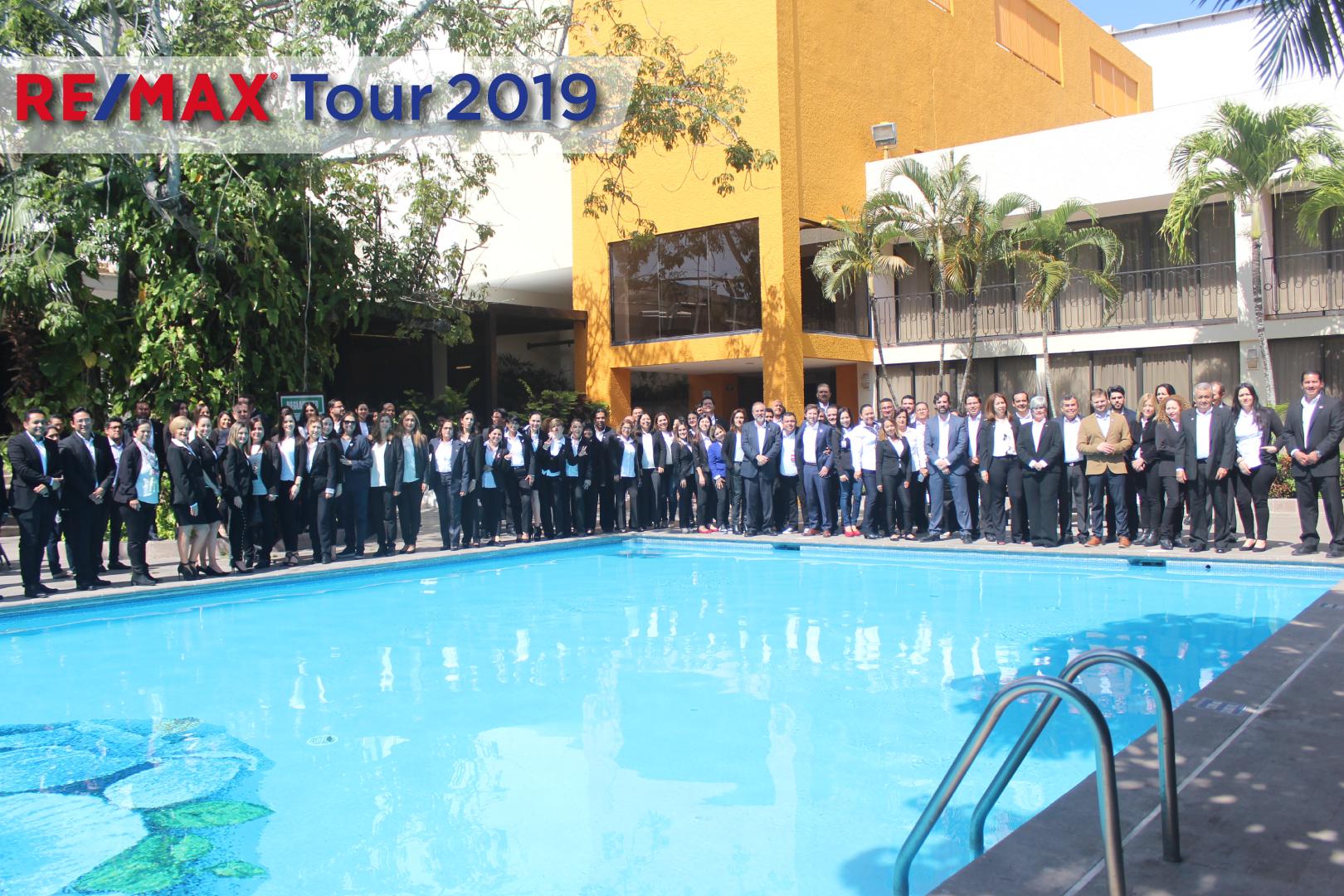 12_REMAX_Tour_Tampico_Tamaulipas_2019