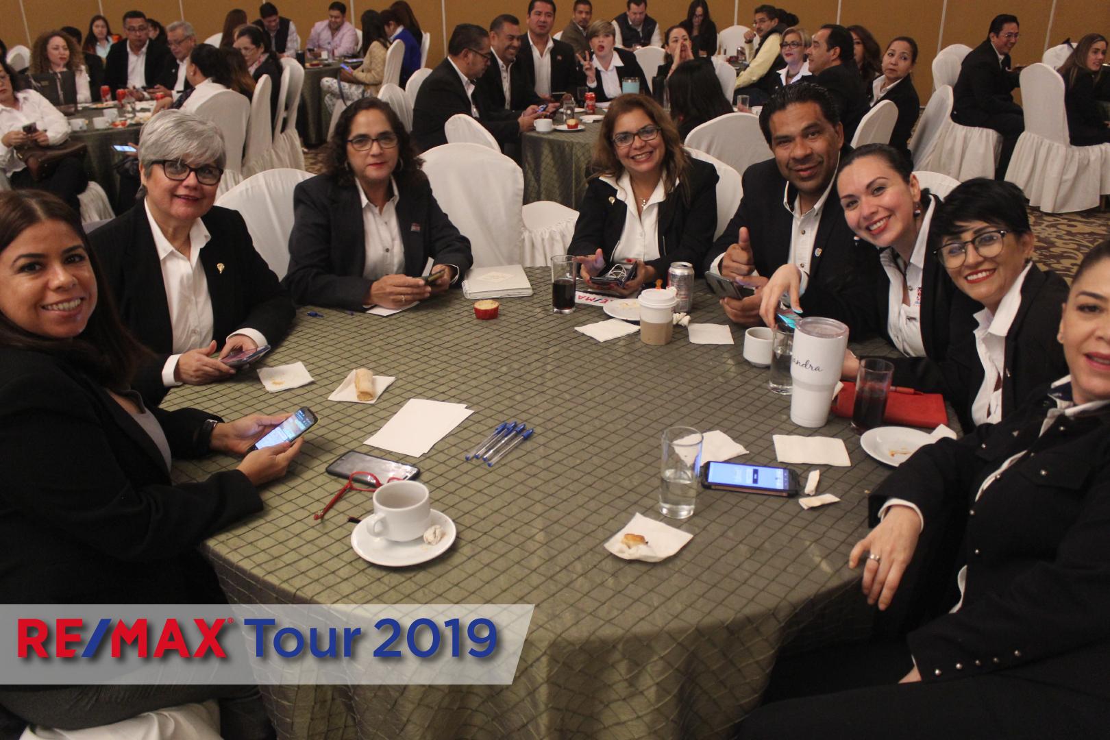 13_REMAX_Tour_Tampico_Tamaulipas_2019