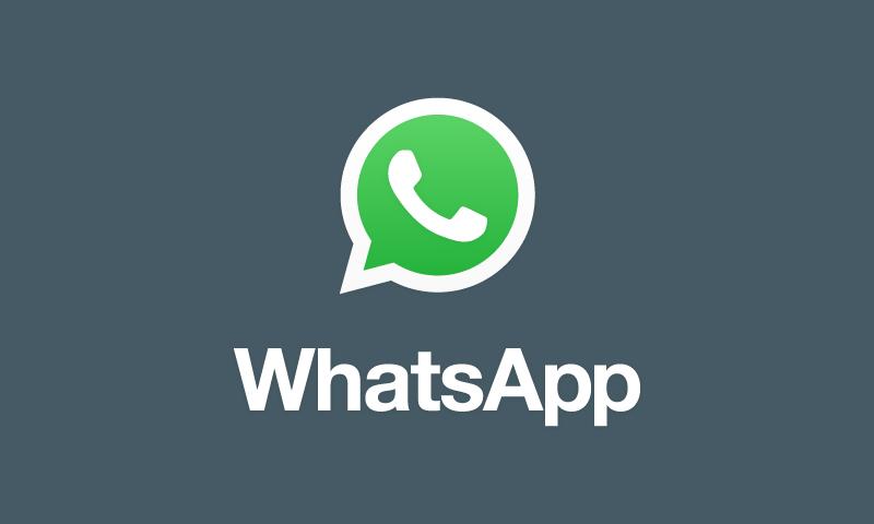 Cómo utilizar WhatsApp for Business como Asesor inmobiliario