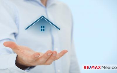 Protocolo de Seguridad para Asesores Inmobiliarios