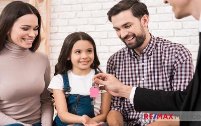 3 sencillas formas de agregar valor a tus clientes como Asesor Inmobiliario