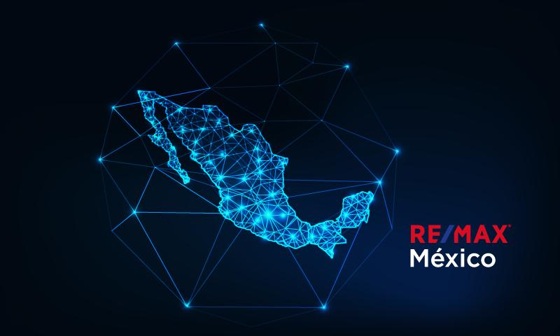 3cosas que debes saber acerca de los internautas en México