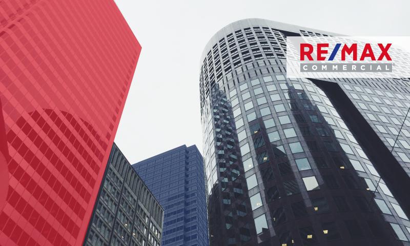 REMAX-Comercial-gana-terreno-a-nivel-mundial_ventas_comprar_rentar_vender_casa_departamento_franquicias_inmobiliarias_REMAX_mexico_propiedades_comerciales_terrenos_bodegas