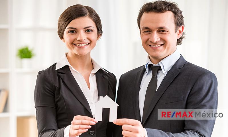5 recomendaciones al momento de compartir inmuebles entre Asesores inmobiliarios