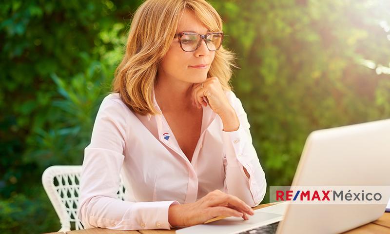 7 tips para potenciar tu negocio durante tu primer año como Asesor Inmobiliario