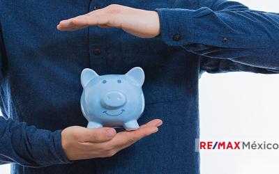 TEST ¿Están preparadas tus finanzas?