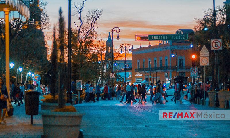 Tendencias del mercado inmobiliario en Aguascalientes que debes saber