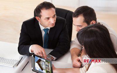 ¿Por qué una propiedad en exclusiva se vende más rápido?