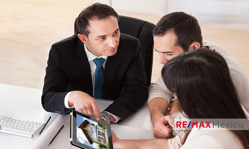 Por qué una propiedad en exclusiva se vende más rápido_ventas_comprar_rentar_vender_casa_departamento_franquicias_inmobiliarias_REMAX_mexico_propiedades_comerciales_terrenos_bodegas