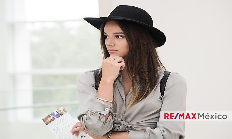 ¿Ya decidiste vender o poner en renta tu inmueble pero quieres esperar a que pase la contingencia?