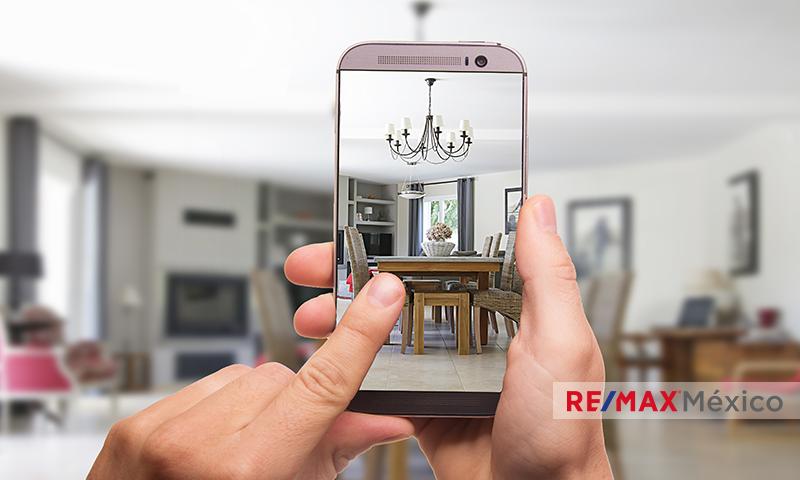 4 apps para crear o editar videos asombrosos desde tu celular