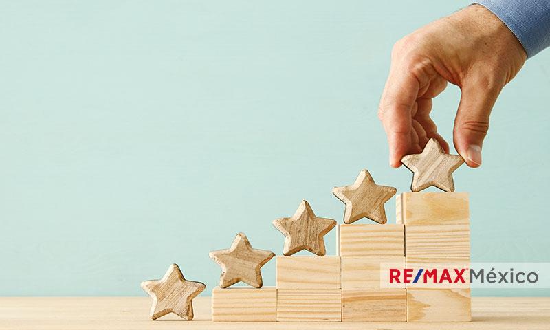 Como ser competitivo en un mercado cambiante