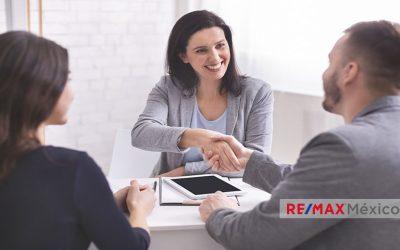 En vez de perseguir clientes, mejor atrae negocio