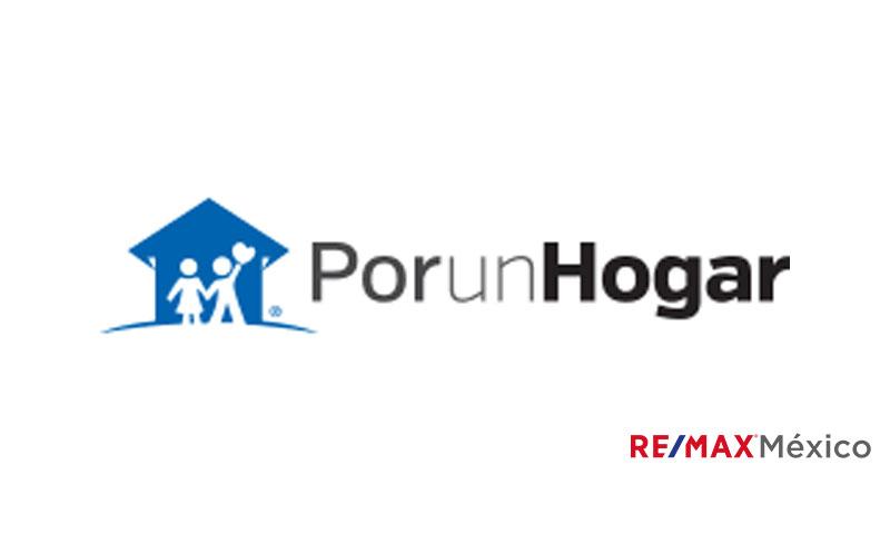 ¿Sabes lo que hace la asociación Por un Hogar?