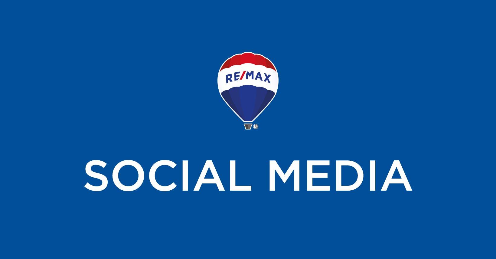 Guía práctica para tener éxito en las Redes Sociales