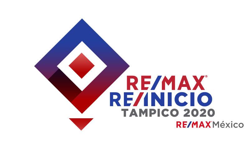 Esto vivimos el primer día en la Convención RE/MAX México