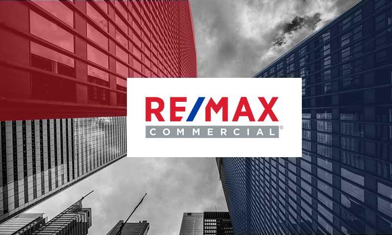 RE/MAX Comercial México se convierte en la división de inmuebles industriales con más Asesores Certificados