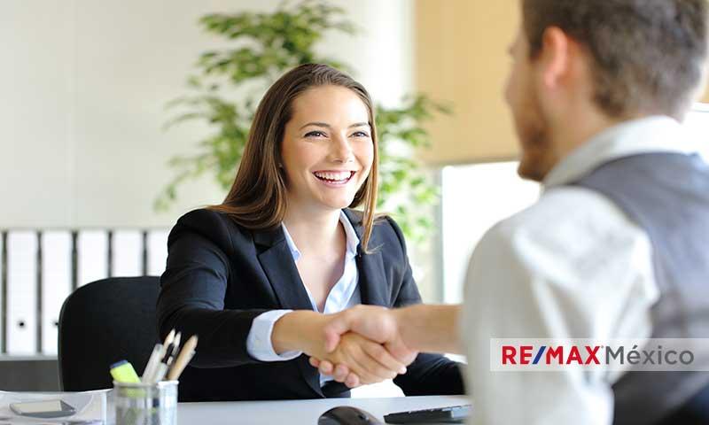 5 formas de conectar con tus clientes
