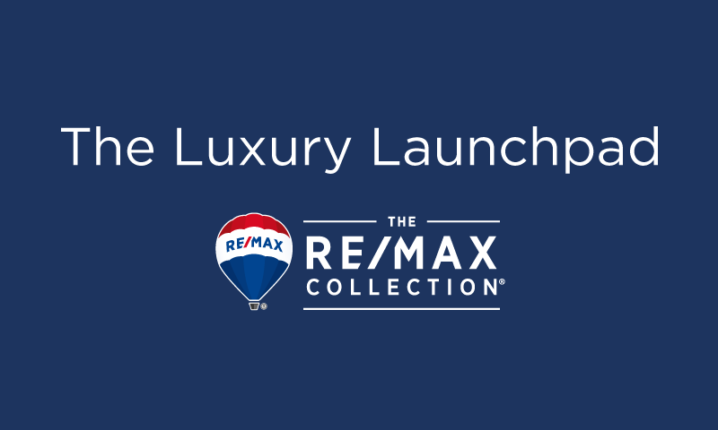 The Luxury Launchpad, la plataforma para comercializar inmuebles de lujo de RE/MAX LLC