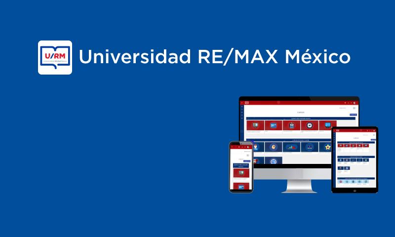 Adobe Flash Player dejará de funcionar y esto es lo que pasará con la Universidad RE/MAX México