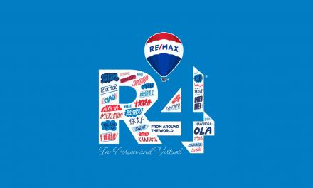 Convención Internacional REMAX – Día 2