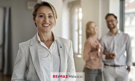 ¿Por qué importa ser parte de una amplia red de profesionales en el sector inmobiliario?