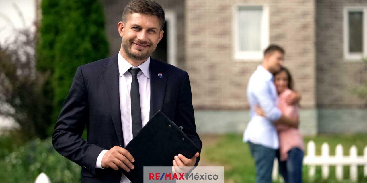 Marketing en el sector inmobiliario: ¿Por qué se necesita de esta disciplina en bienes raíces?