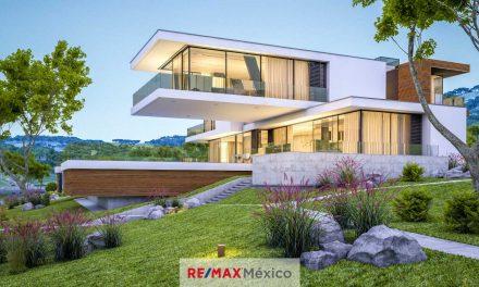 Inmuebles de lujo: Una oportunidad atractiva para los profesionales de bienes raíces