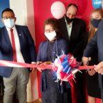 Inauguración de RE/MAX Futuro al Sur de la Cdmx