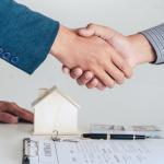 Agentes inmobiliarios: Importancia de su asesoramiento
