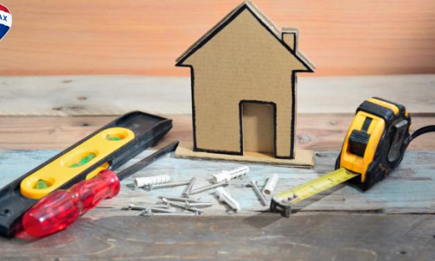 Herramientas básicas de reparación que no deben faltar en tu hogar