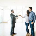 6 errores que cometemos al querer vender nuestra propiedad