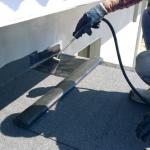 ¿Por qué es importante impermeabilizar tu casa?
