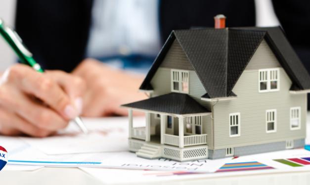 ¿Cómo elijo el mejor crédito hipotecario?