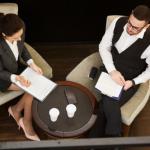 La negociación de 10: 5 consejos y 5 errores a evitar