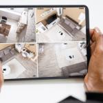 Gadgets adecuados para tu hogar