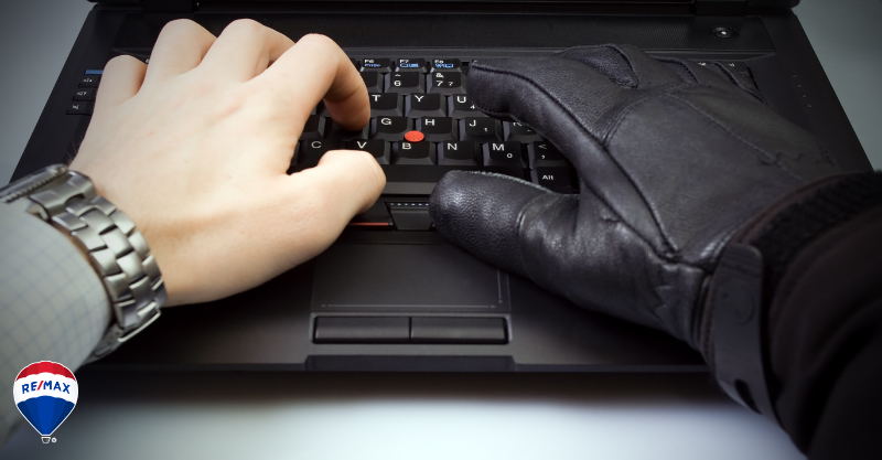 El robo de identidad: qué es y cómo evitarlo