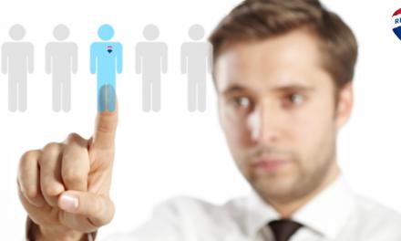 Tips para encontrar al mejor agente inmobiliario