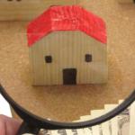 ¿Cómo debo realizar mi planeación financiera para comprar una casa?